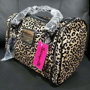 Betseyville Purse by Betsey Johnson